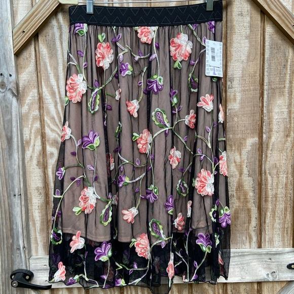 LuLaRoe Dresses & Skirts - LulaRoe - Lola Skirt